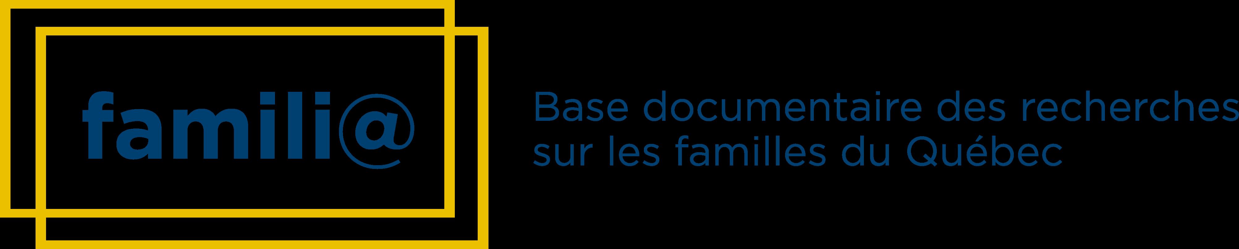 Logo Famili@